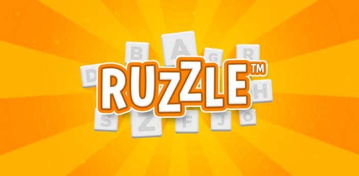 Come vincere a Ruzzle!