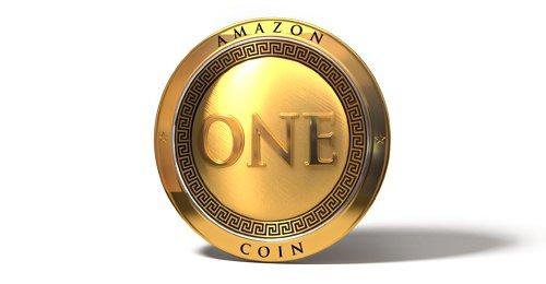 """Coins"" Moneta Digitale"