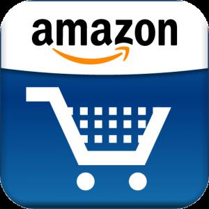 Brevettato la vendita dell'usato digitale