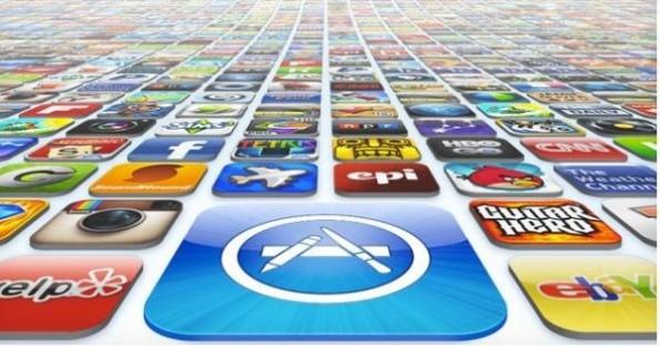 Boom App!