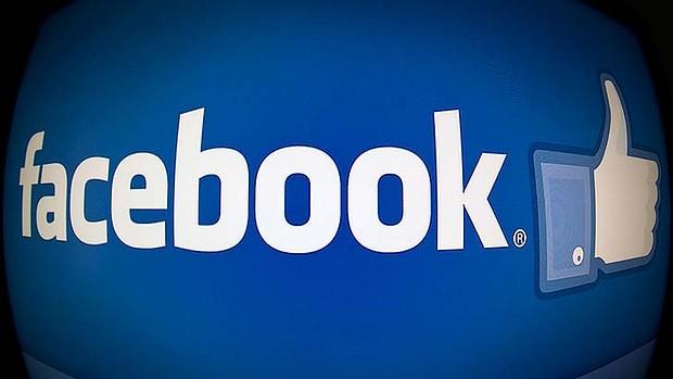 L'hashtag su Facebook