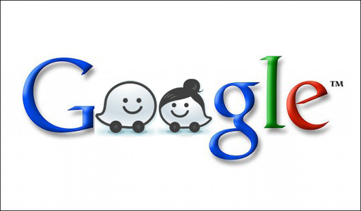 Incidenti Live – La novità di Google Now