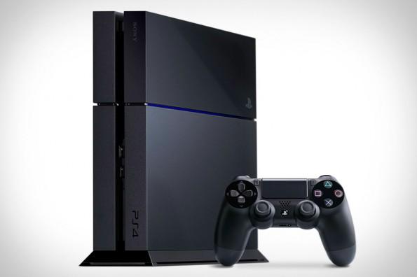 Playstation programma l'uscita della nuova console