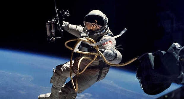 La NASA offre 3500 euro mensili – La ricerca continua