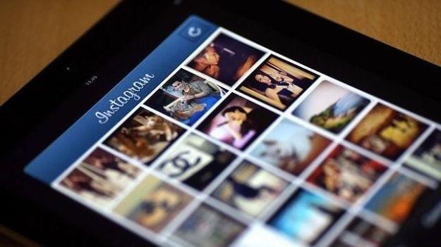 Instagram – Pubblicità in arrivo
