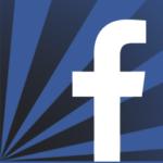 fan facebook contact