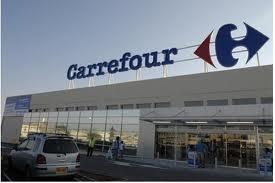 Nolim – La lettura digitale della catena Carrefour