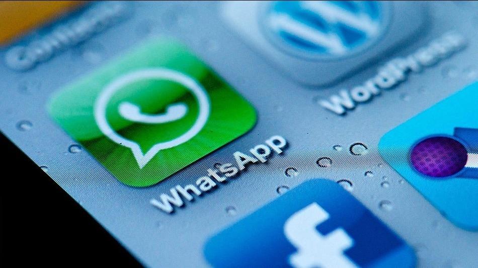 WhatsApp – Grandi novità in arrivo