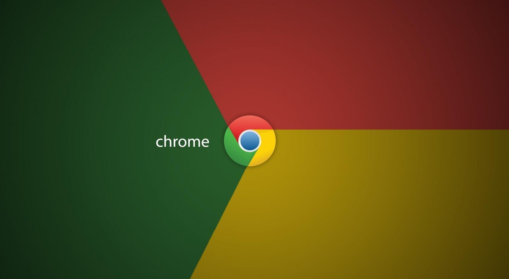 Chrome e Microsoft – Supporto non garantito