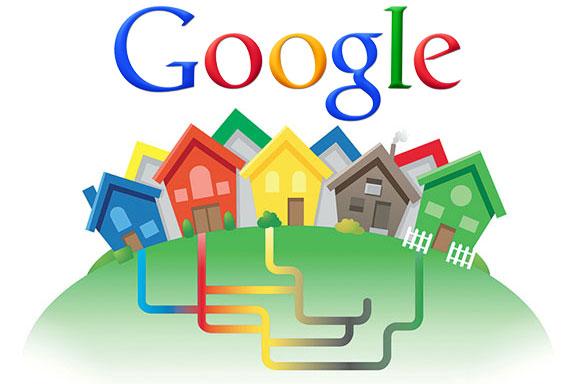 Google avvia Fiber – Si parte da Austin