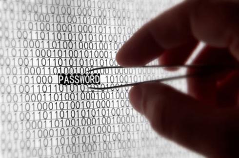 Virus ruba 2 milioni di password