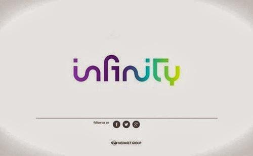 Mediaset Infinity – Più di 5000 film disponibili