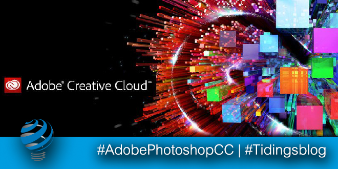 Adobe Photoshop CC per Windows