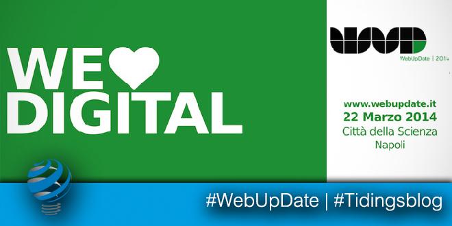 WebUpDate 2014