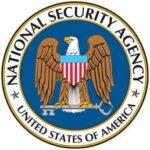 nsa-surveille-transactions-bancaires