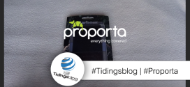 Barbour iPhone Cover – Proporta.it | Recensione