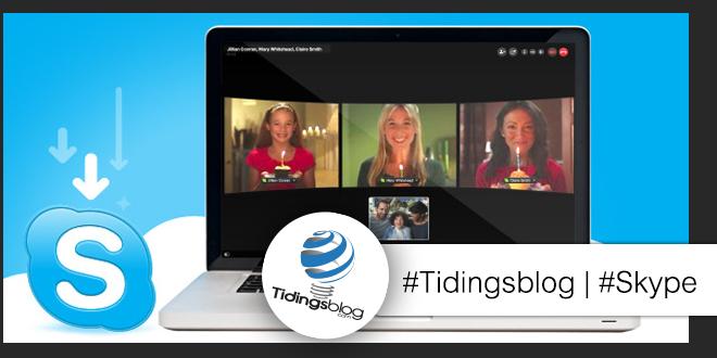 Skype e le Video Conferenze Gratuite