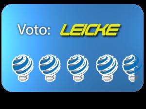 votazione recensione