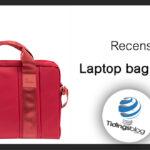rivacase computer bag