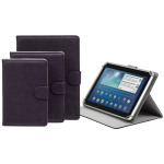 Tablet case 3017