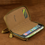 manna case for iphone 6