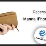 manna iphone6 case