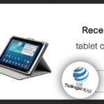 tablet case rivacase