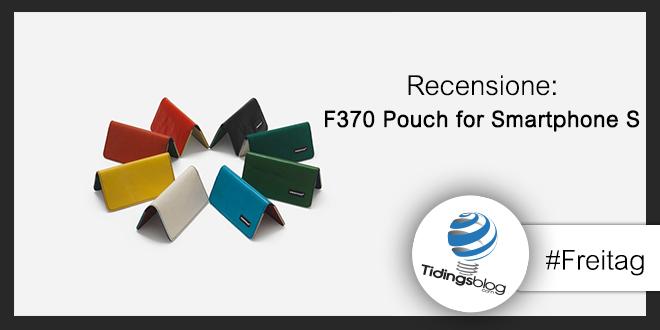 freitag f370 smartphone poch s