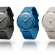 Activité Pop: il futuro dello smartwatch