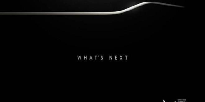 Samsung Galaxy S6: rumors