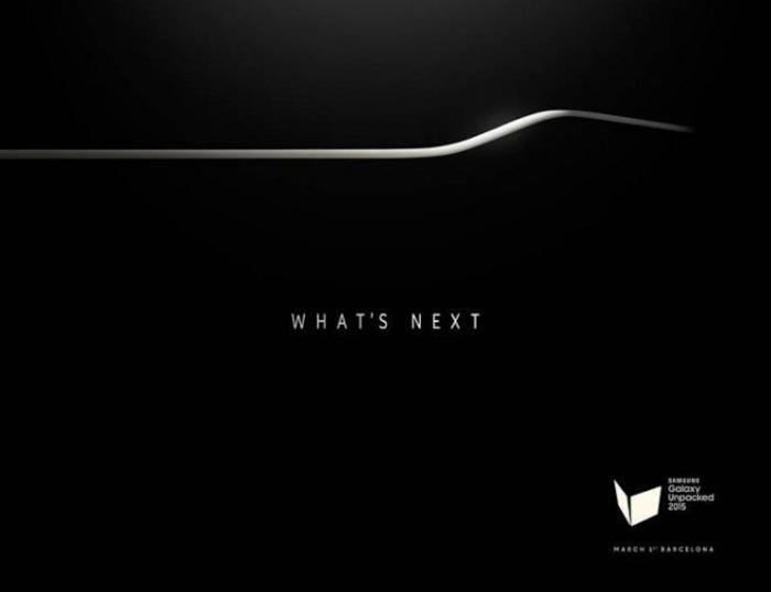 Samsung Galaxy S6: rumors