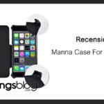 manna case leicke for smartphone
