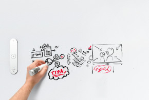 Equil Smartmaker: la soluzione ideale per i Teamwork