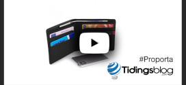Portafoglio SafeKeep con Caricabatterie TurboCharger Gizmo: Recensione