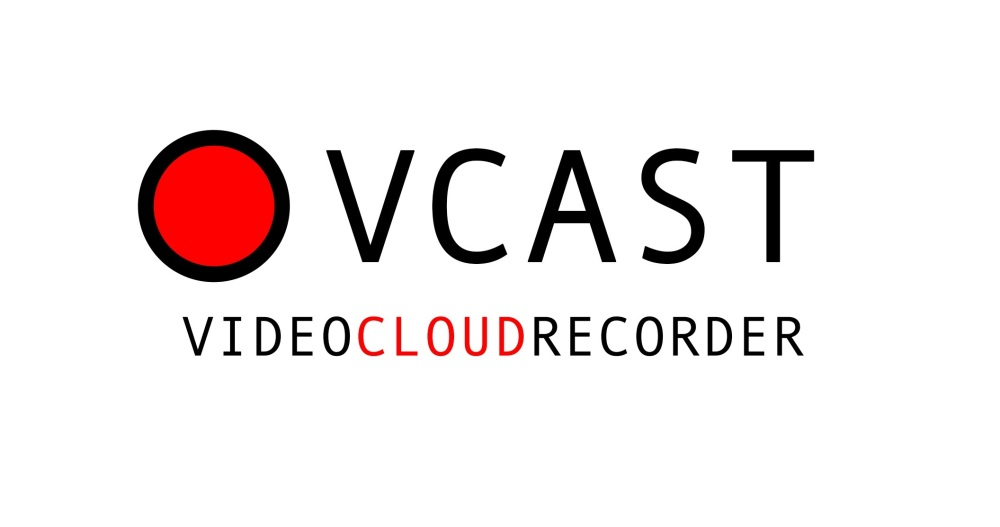 VCast: è tornato il video registratore online