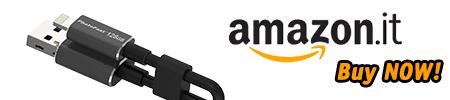 buy amazon prodotti memoriescable