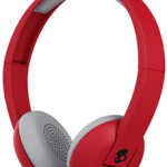 bassa_SKULLCANDY_Uproar_wireless_rosso