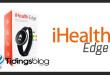 iHealth Edge