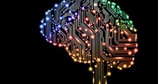 la-corsa-alla-intelligenza-artificiale-e-apprendimento-profondo_1