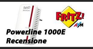 powerline1000e
