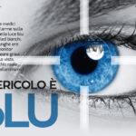 08-ART-LuceBlu