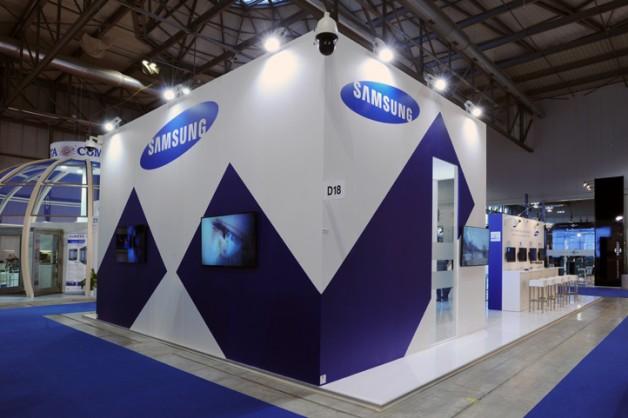 In arrivo due nuovi device Samsung?