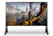 724909-7_sny_zd9_100_playstation_tv_horizon-zero-dawn_screenfill