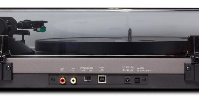 tn-400bt-ms_rear