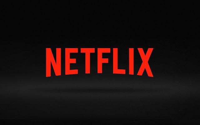 Netflix – Aumentano il prezzo degli abbonamenti