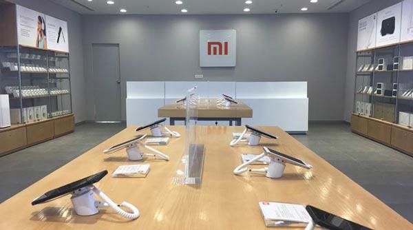 Xiaomi in Italia, arriva il primo store Milanese