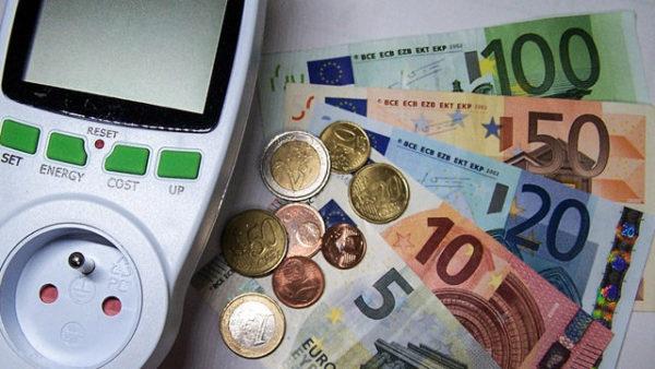 Tim e Vodafone avviano aumento dell'8.6%