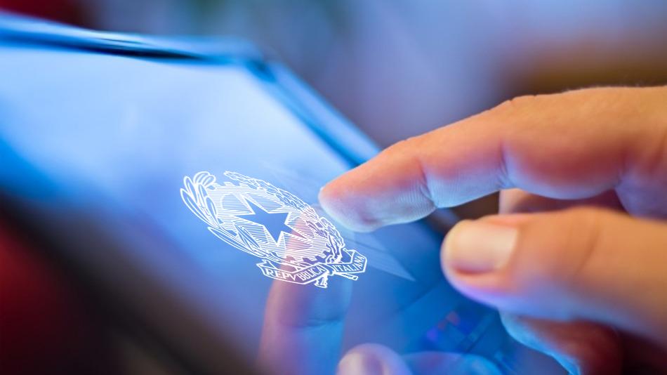 Arriva il nuovo Codice dell'Amministrazione Digitale