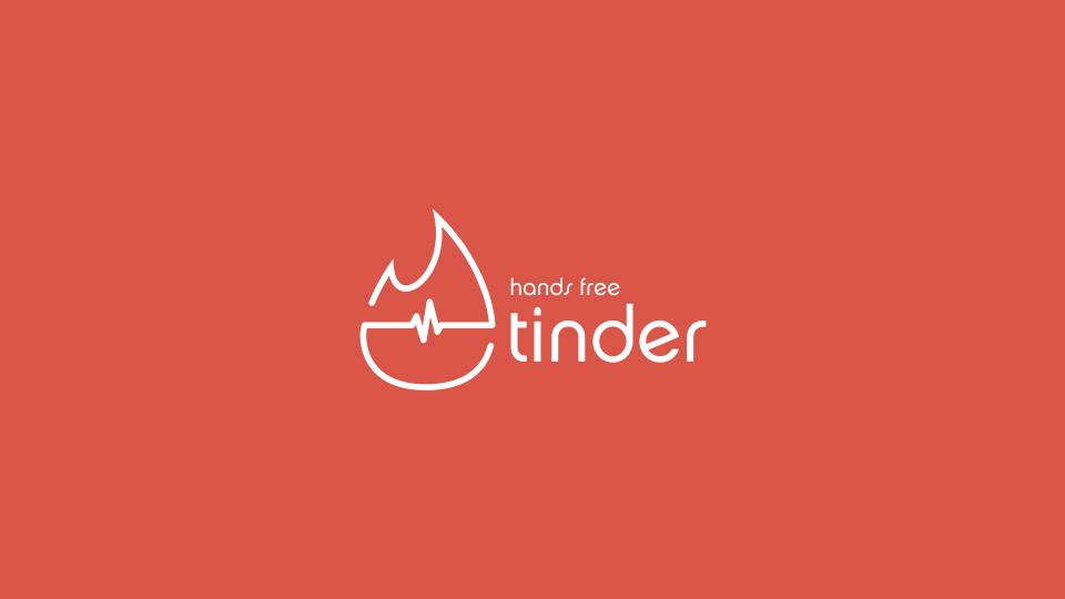 Hacker trovano falla nell'app Tinder