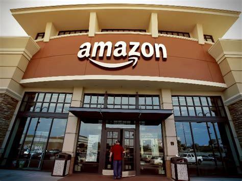 Amazon, Berskire e JPM creano una società sanitaria per i dipendenti